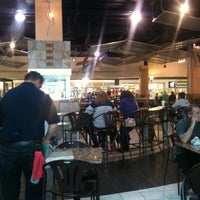 timeless design 29783 32a17 ... Photo taken at Sunrise Mall Food Court by Cody F. on 12 1  ...