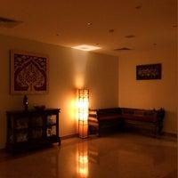 sawasdee thai massage eskorttjänster