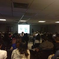 7/13/2013에 Maristela C.님이 Universidade Estácio de Sá에서 찍은 사진