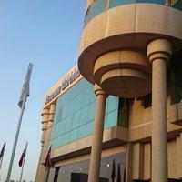 f75296254 ... Photo taken at Jeddah Orchid Hotel جدة أوركيد by Alex P. on 3/17 ...
