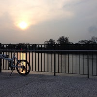 3/30/2014에 Rick님이 Jewel Bridge에서 찍은 사진