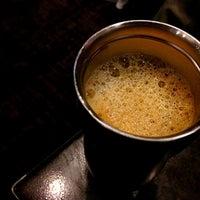 Das Foto wurde bei Starbucks von Kate K. am 12/14/2012 aufgenommen