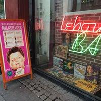 Photo taken at Lebowski Bar by Lebowski Bar on 2/10/2016