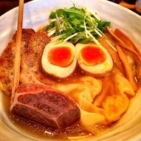 Das Foto wurde bei Usagi von Go S. am 1/28/2014 aufgenommen
