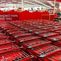 Photo prise au Target par Vahid O. le10/22/2012
