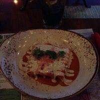 Tortuga Mexican Kitchen Bar Restaurant Mexicain A Dubai