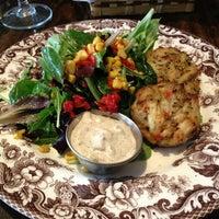 Foto tirada no(a) Sissy's Southern Kitchen & Bar por Sheri K. em 2/20/2013