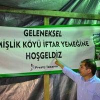 Foto diambil di Triaj Reklam Ajansı oleh Ruşen A. pada 8/21/2016