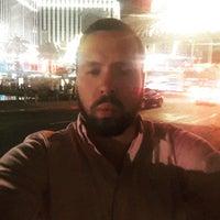 รูปภาพถ่ายที่ Stripper 101 โดย Jesús O. เมื่อ 5/1/2015