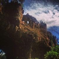Foto tomada en Gaudí Experiència por Merve İ. el 4/10/2013
