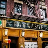 Foto diambil di Pig 'N' Whistle oleh Pig 'N' Whistle pada 10/21/2013