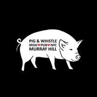 Foto diambil di Pig 'N' Whistle oleh Pig 'N' Whistle pada 9/21/2013