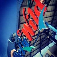 Foto tirada no(a) Wet'n Wild por Valdemir R. em 11/23/2012