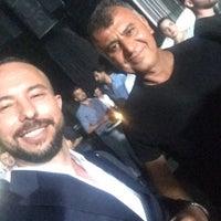 Das Foto wurde bei D'lux Club Ankara von Nadir E. am 7/6/2019 aufgenommen