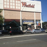 595552c056 ... Photo taken at Westfield Miranda by Masanori S. on 10 12 2013 ...