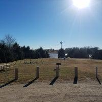 11/27/2017 tarihinde Dan H.ziyaretçi tarafından Recharge Lake NRD'de çekilen fotoğraf