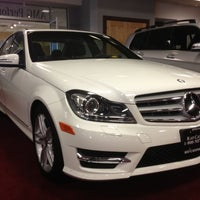 mercedes-benz of edison - a ray catena dealership - 204 visitors