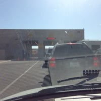... Photo taken at ADEQ Vehicle Emissions Testing Station by Jana B. on 4/23 ...
