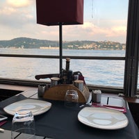 Foto tirada no(a) The Market Bosphorus por 🙆🏽S em 6/4/2019