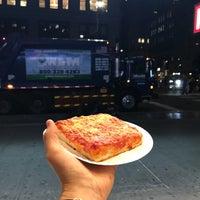 Foto diambil di Champion Pizza oleh Volodymyr B. pada 6/20/2018