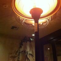 Foto scattata a Colonial Wine Bar da uniqalin il 10/28/2013