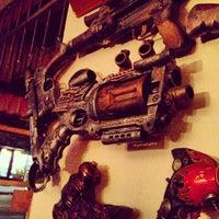 9/3/2013にTravis S.がStorm Crow Tavernで撮った写真
