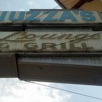 4/26/2013에 Sean S.님이 Liuzza's By The Track에서 찍은 사진