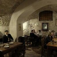 Снимок сделан в Czech Beer Museum Prague пользователем Martina K. 5/10/2014