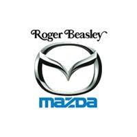 Roger Beasley Mazda Central Auto Dealership In Austin