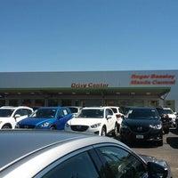 roger beasley mazda central - auto dealership in austin