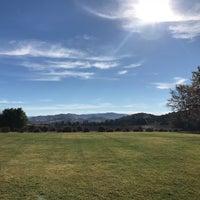 Das Foto wurde bei Foley Estates Vineyard & Winery von Todd C. am 12/28/2017 aufgenommen