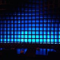 10/11/2014にKeith G.がBTH Restaurant and Loungeで撮った写真