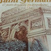 Foto tirada no(a) Saint Germain por Turistando em Orlando (. em 3/17/2013