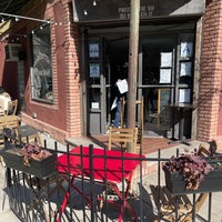 3/20/2021にJose F.がPinkerton Wine Barで撮った写真