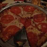 Das Foto wurde bei Pi Pizzeria von Christian L. am 1/31/2013 aufgenommen
