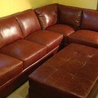 Allen Wayside Furniture Furniture Home Store