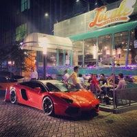 10/25/2013에 Locale 24 Diner & Bar님이 Locale 24 Diner & Bar에서 찍은 사진