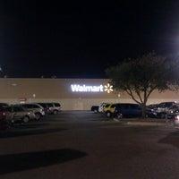 Walmart Supercenter - 3500 W Alton Gloor Blvd