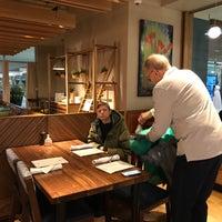 Barnes Noble Kitchen Cafe