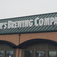 Foto diambil di Nevin's Brewing Company oleh Michael A. pada 2/3/2019