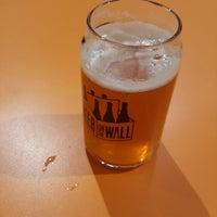 Photo prise au Beer on the Wall par Michael A. le11/9/2018
