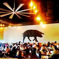 Menu Adair Kitchen Uptown Galleria 5161 San Felipe Street
