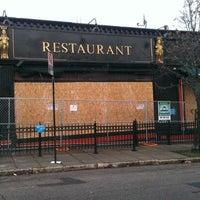 Foto tirada no(a) Hibernian Pub por Tamara N. em 12/29/2012