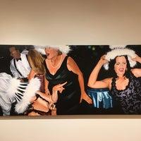 Das Foto wurde bei The Rockwell Museum von Matt M. am 7/6/2019 aufgenommen