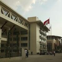 Istanbul Vergi Dairesi Baskanligi Fatih Aksemsettin Mah