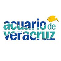 Foto tomada en Acuario de Veracruz por Acuario de Veracruz el 9/27/2013