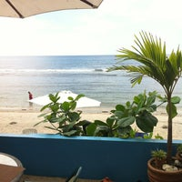 Sunset Bay Beach Resort San Fernando La Union