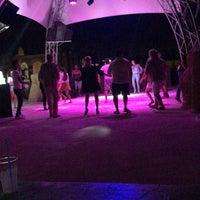 Foto tomada en Cesars Night Club por Gökhan G. el 7/9/2018