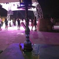 Foto tomada en Cesars Night Club por Gökhan G. el 7/10/2018