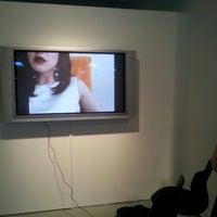 Das Foto wurde bei Hudson Valley Center for Contemporary Art von James Pepper K. am 10/12/2014 aufgenommen